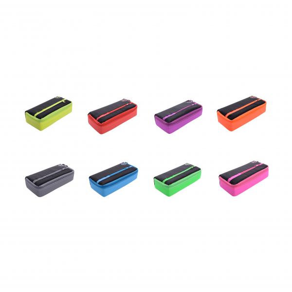 ONE80 - Mini Dartbox