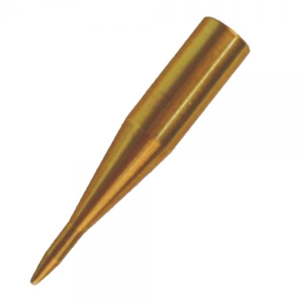 ONE80 - Adapter für Gummiringe